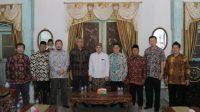 Pelajar Islam Indonesia (KB PII) Provinsi Jawa Barat