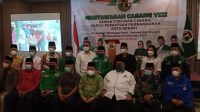Pembangunan (PPP) Kota Bekasi