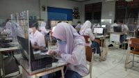 PTM Kota Bogor