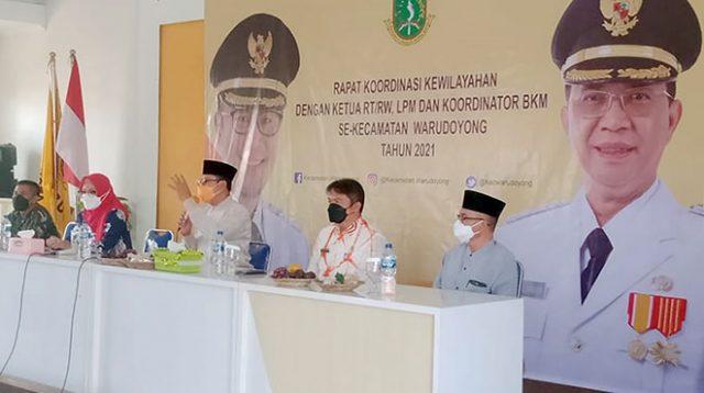 Pemkot Sukabumi