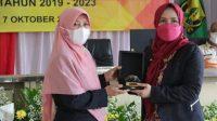 Perwosi Kabupaten Sukabumi