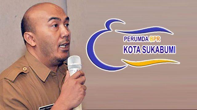 Rahmat Sukandar