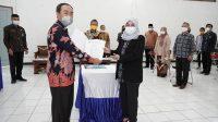 STISIP Widyapuri Mandiri Sukabumi
