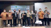 BPR Kota Sukabumi