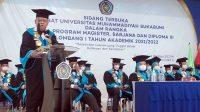 Universitas Muhammadiyah Sukabumi (UMMI)
