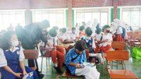 SMK Pasim Plus Kota Sukabumi
