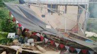 warung penjual miras di Leuwiliang